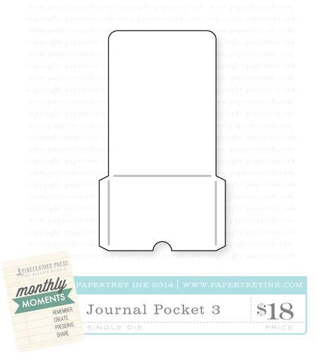 MM-Journal-Pocket-3-die
