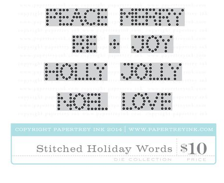 Stitched-Holiday-Words-dies