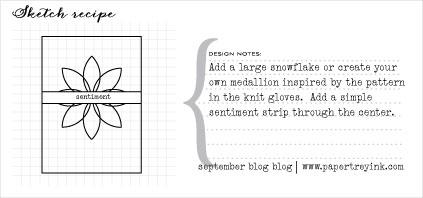 Sketchr-recipe-3
