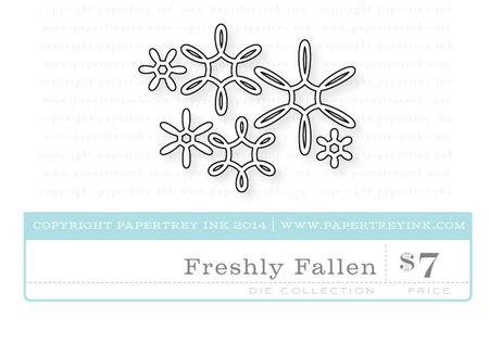 Freshly-Fallen-dies