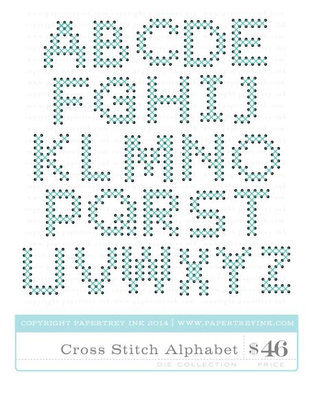 Cross-Stitch-Alphabet-dies