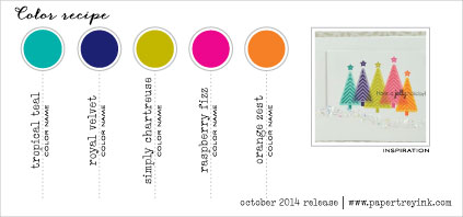 OCT14-color-3