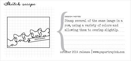 OCT14-sketch-5