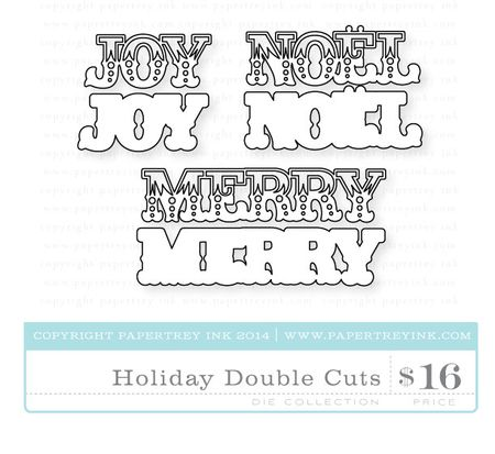 Holiday-Double-Cuts-dies