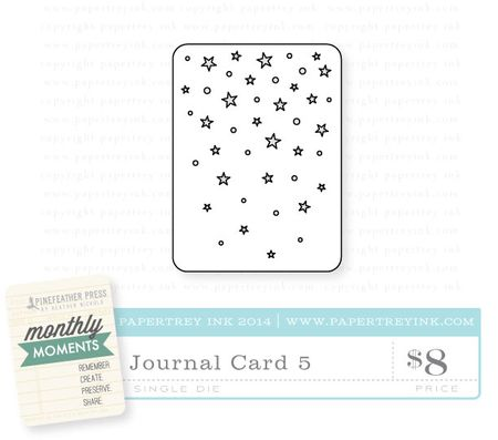 Monthly-Moments-Journal-Card-5-die