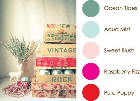 Dec 14 Color Play