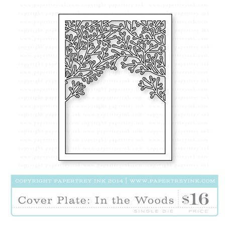 Cover-Plate-In-the-Woods-die