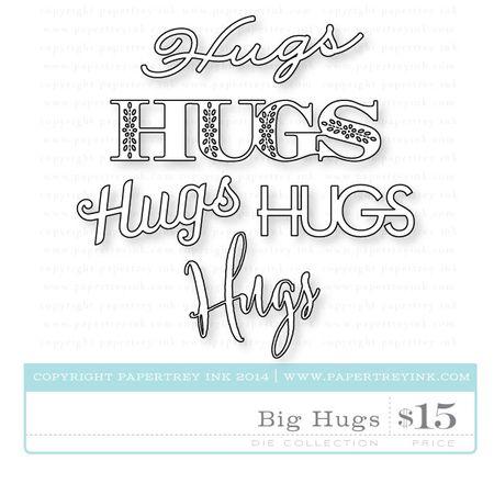 Big-Hugs-dies