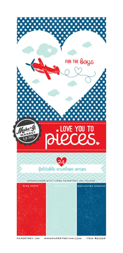 Love-You-to-Pieces-Airplane-Cover-OL