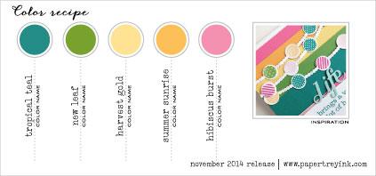 Nov14-Color-1