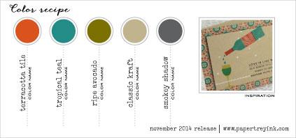 Nov14-Color-4