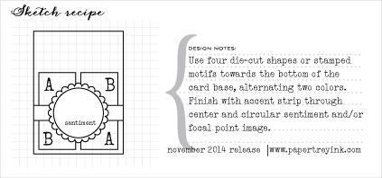 Nov14-Sketch-6