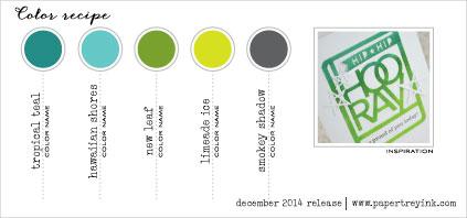 Dec14-Color-2