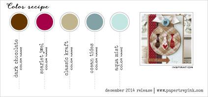 Dec14-Color-6