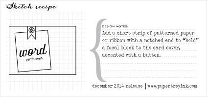 Dec14-Sketch-3