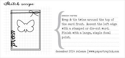 Dec14-Sketch-4