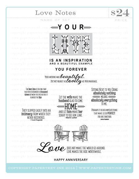 Lovenoteswebview