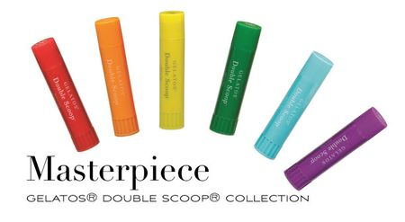 Masterpiece-Gelatos-Collection