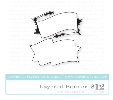 Layered-Banner-dies