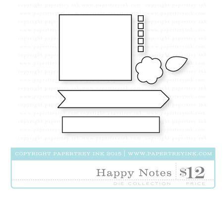 Happy-Notes-dies