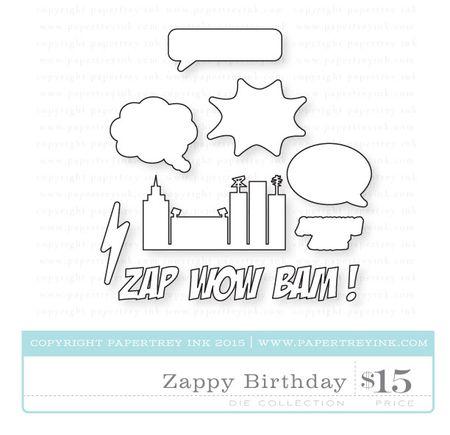 Zappy-Birthday-dies