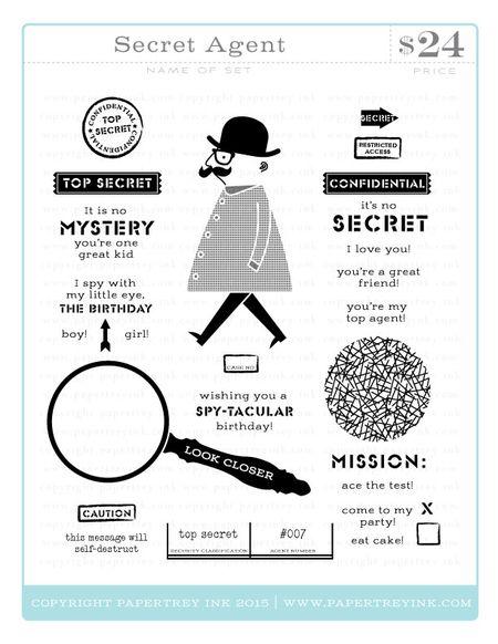Secret-Agent-webview