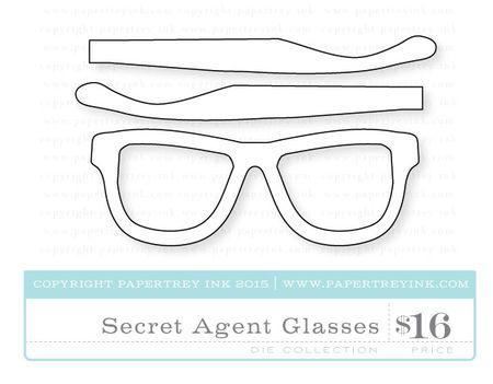 Secret-Agent-Glasses-dies