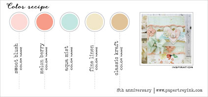 PTI8-color-inspiration-8