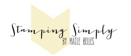 2015-Stamping-Simply-Logo