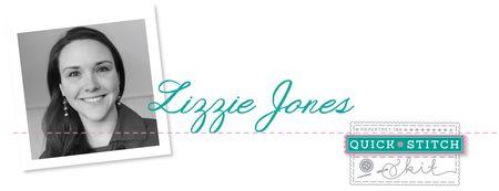 Lizzie-Jones-intro