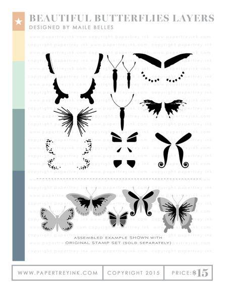 Beautiful-Butterflies-Layers-Webview
