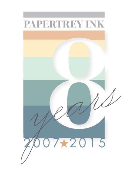 8th-Anniversary-Logo