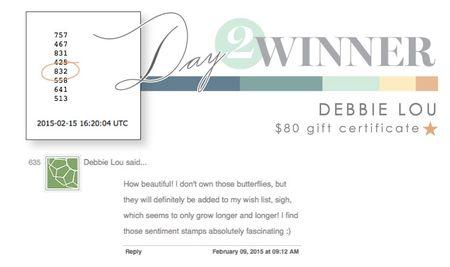 Day-2-winner-5