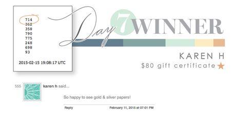 Day-7-winner-1