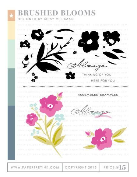 Brushed-Blooms-Webview