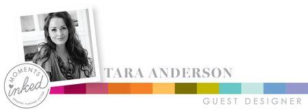 Tara-headshot