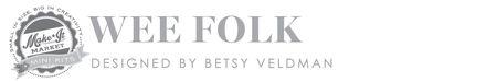 Wee-folk-kit-title