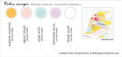 Ashley-summer-colors