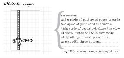 May15-sketch-inspiration-4