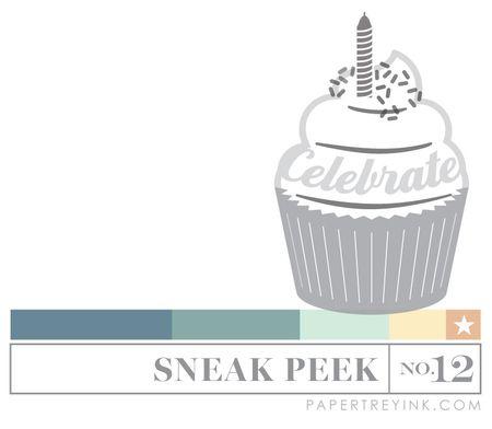 Sneak-peek-12
