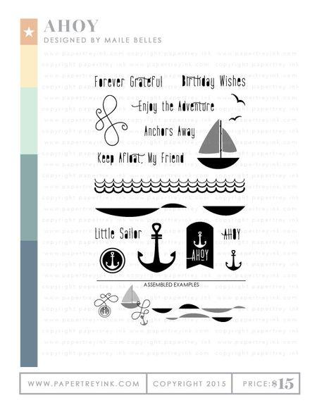 Ahoy-webview