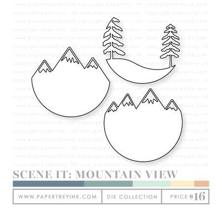Scene-it-mountain-view-dies