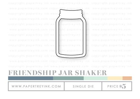 Friendship-jar-shaker-die
