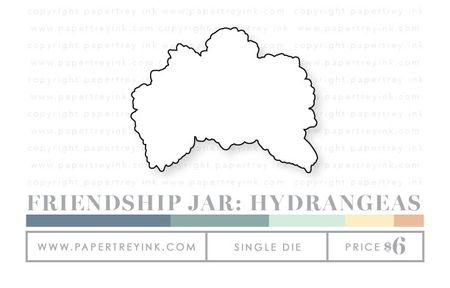 Friendship-jar-hydrangeas-die