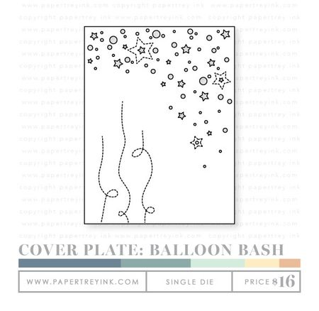 Cover-plate-balloon-bash-die