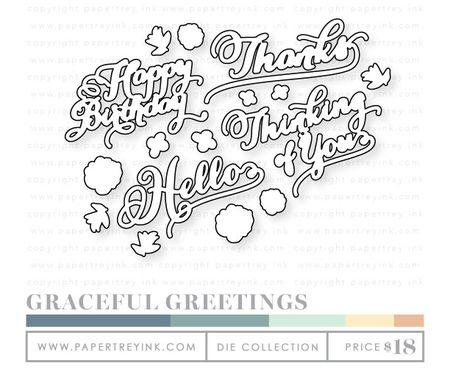 Graceful-Greetings-dies