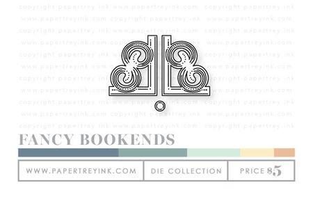 Fancy-Bookends-dies