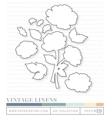 Vintage-Linens-dies