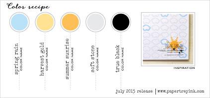July15-color-1