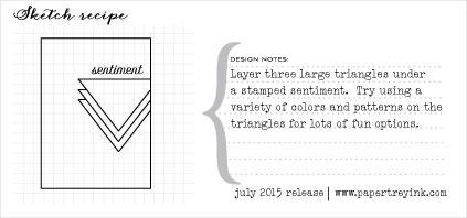 July15-sketch-1